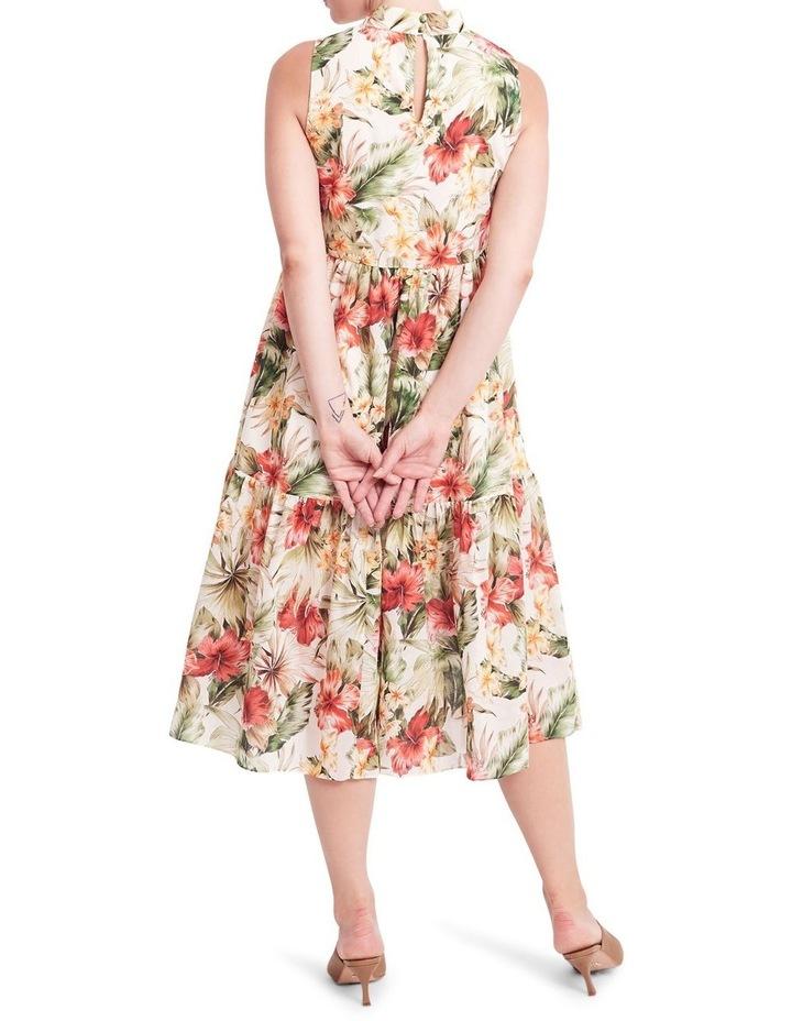 Noni Midi Dress image 2
