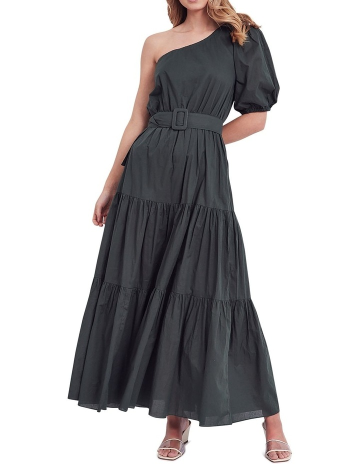 Bloom Maxi Dress image 1