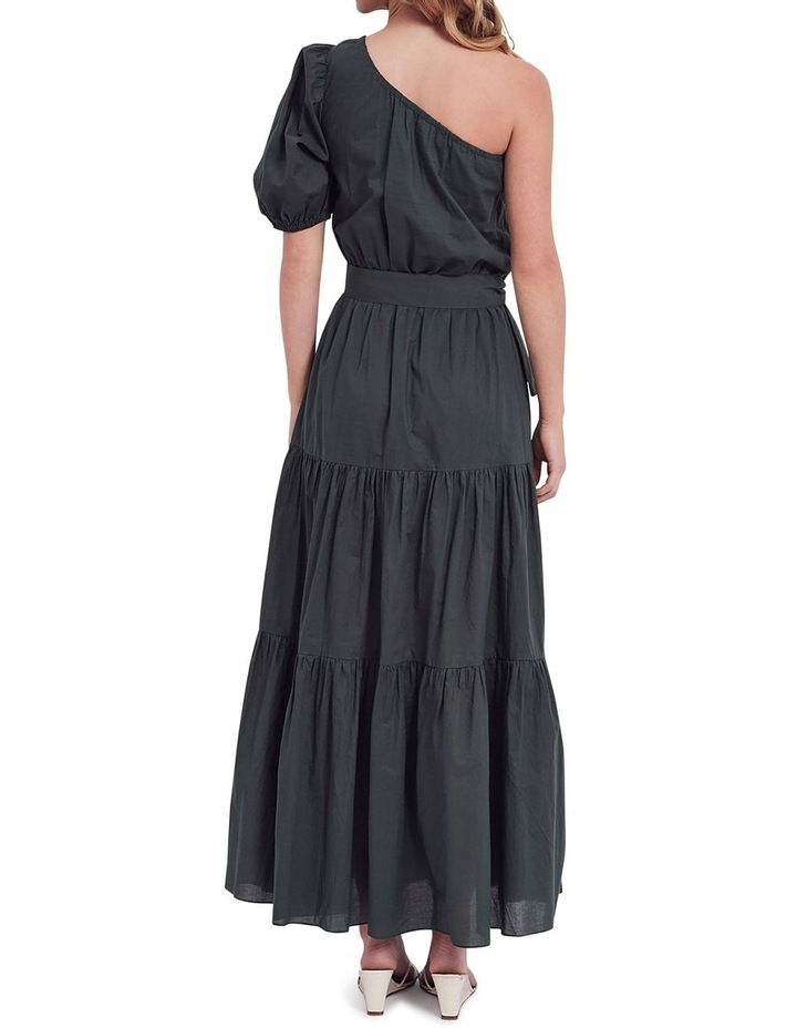 Bloom Maxi Dress image 2
