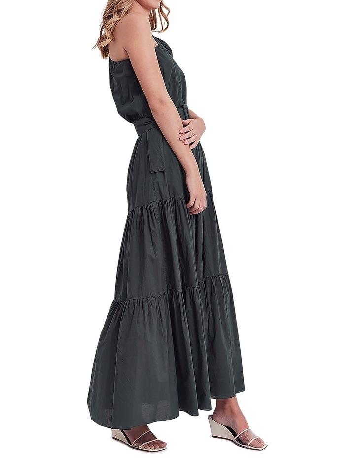 Bloom Maxi Dress image 3