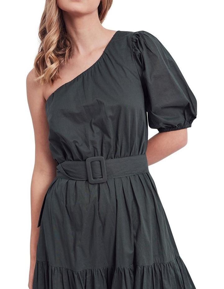 Bloom Maxi Dress image 4