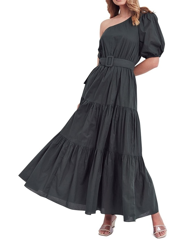 Bloom Maxi Dress image 5