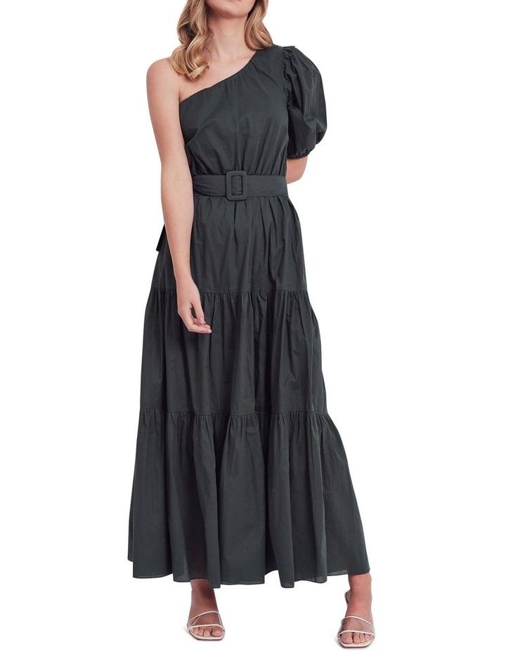 Bloom Maxi Dress image 6