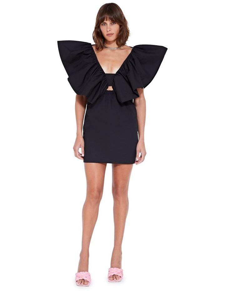 Garcia Mini Dress image 1
