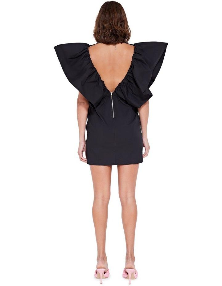 Garcia Mini Dress image 2
