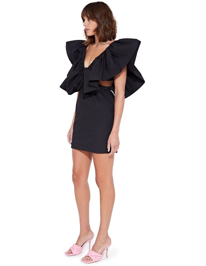Garcia Mini Dress image 3