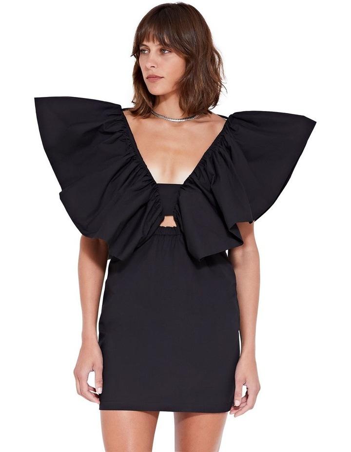 Garcia Mini Dress image 4