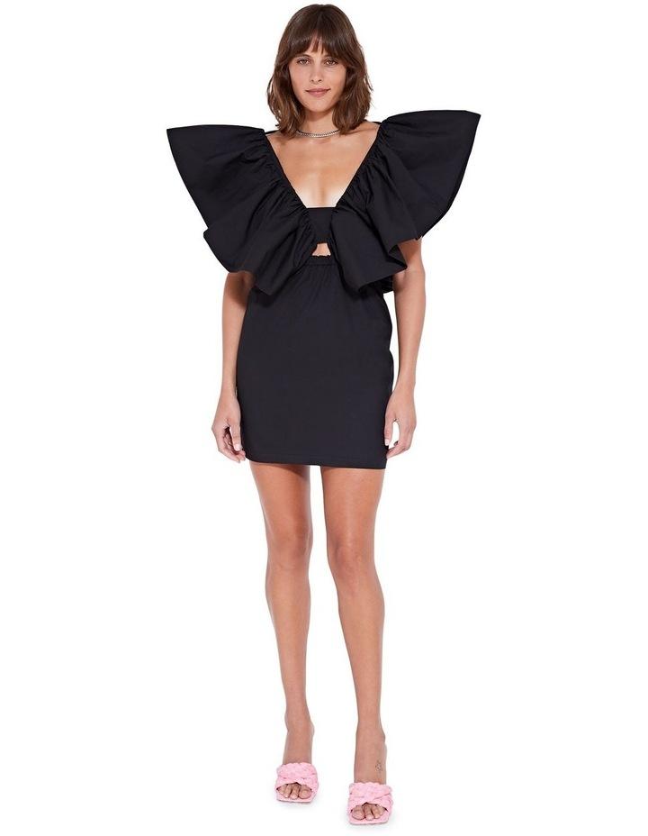 Garcia Mini Dress image 5