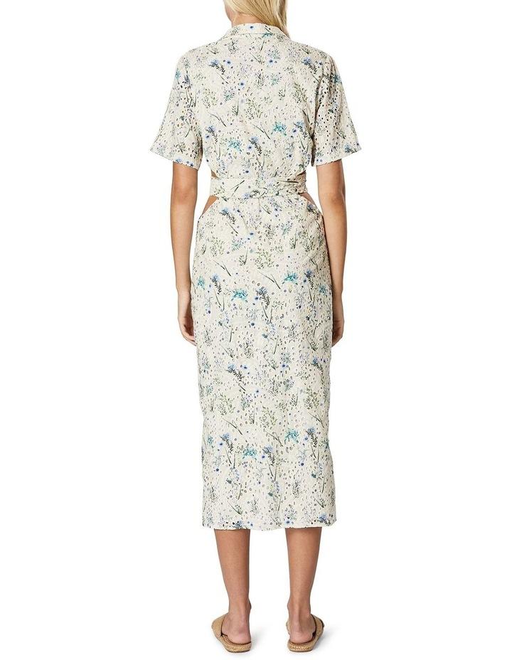 Maeva Midi Dress image 2