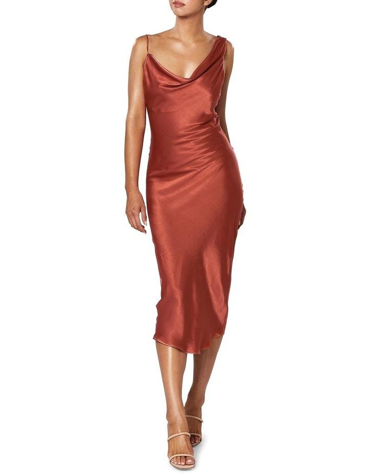 Cara Dress image 1