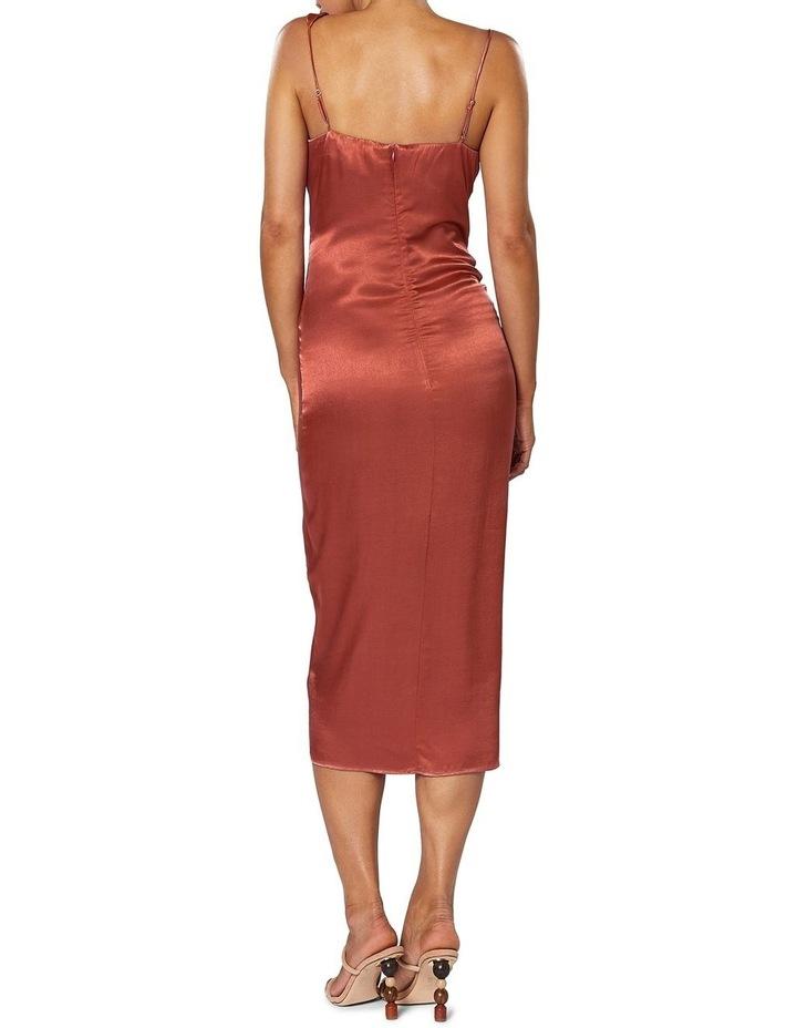 Cara Dress image 2