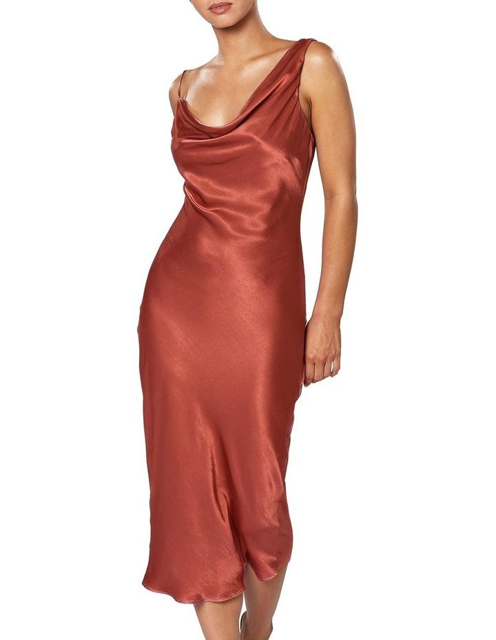 Cara Dress image 4
