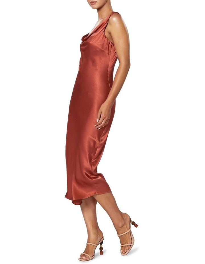 Cara Dress image 6