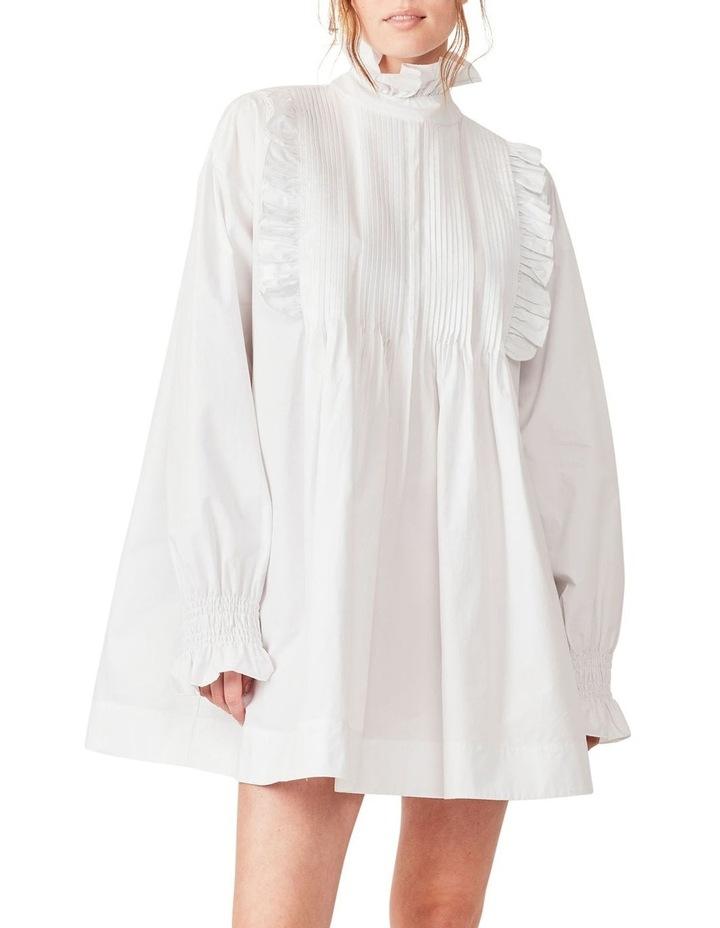 Sophia Smock Dress image 1
