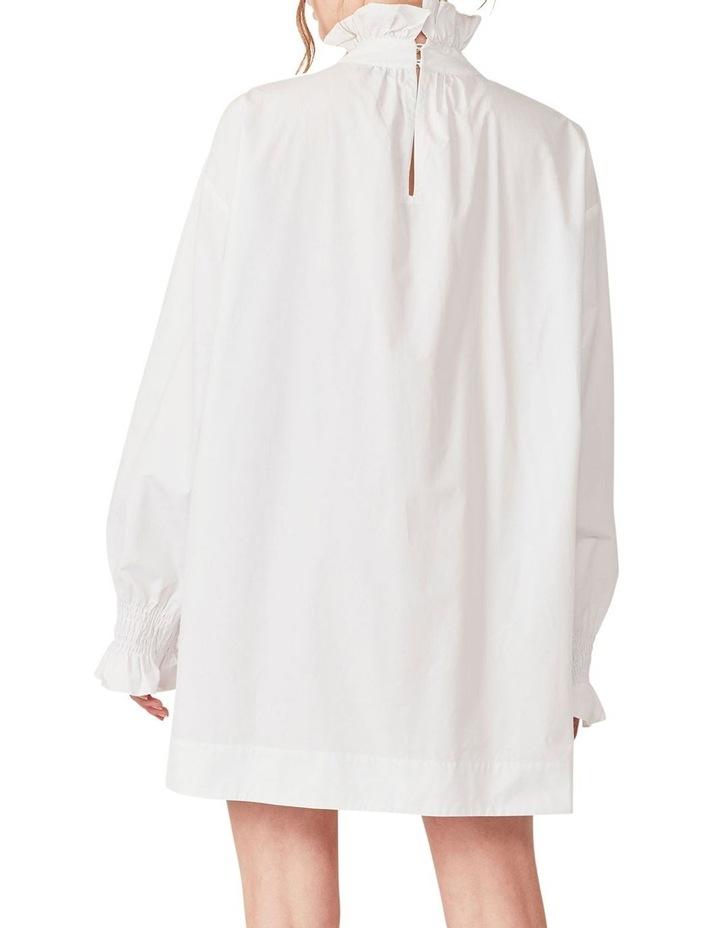 Sophia Smock Dress image 2
