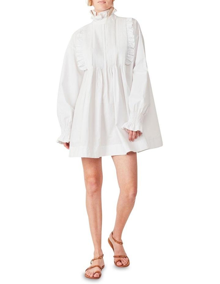 Sophia Smock Dress image 3