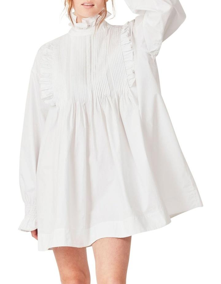 Sophia Smock Dress image 4