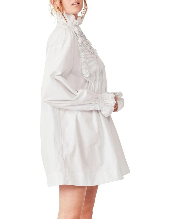 Sophia Smock Dress image 5