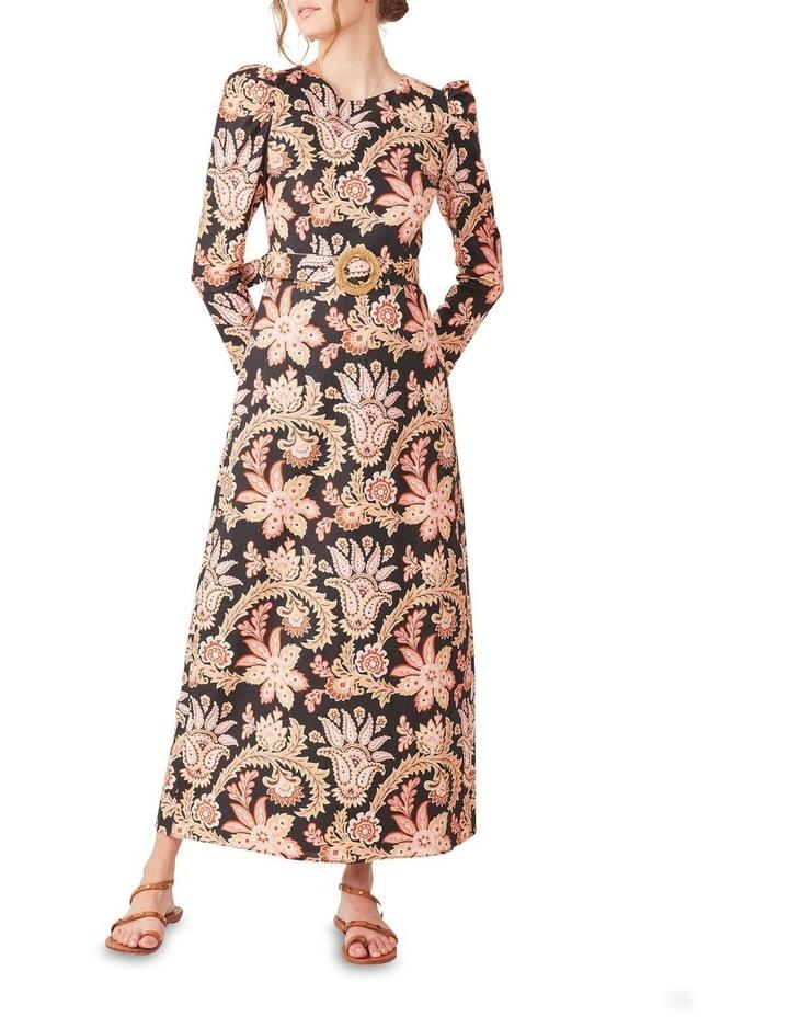 Edie Dress image 1