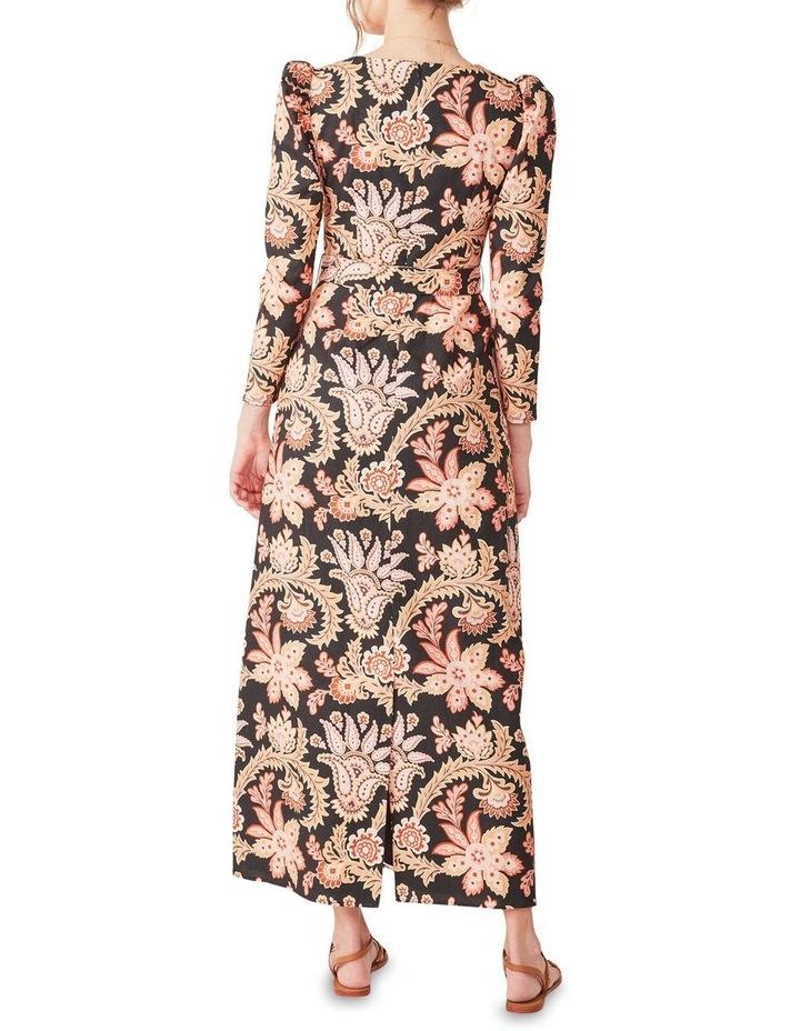 Edie Dress image 2