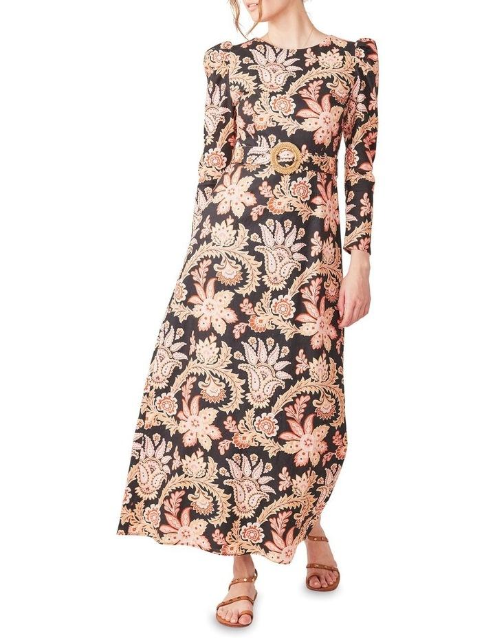 Edie Dress image 3