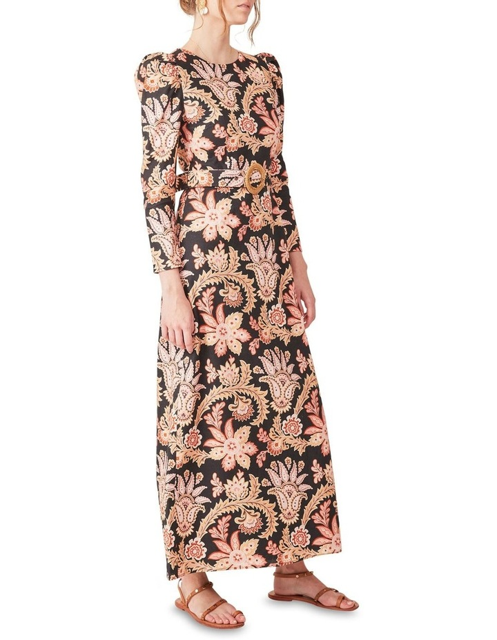 Edie Dress image 4