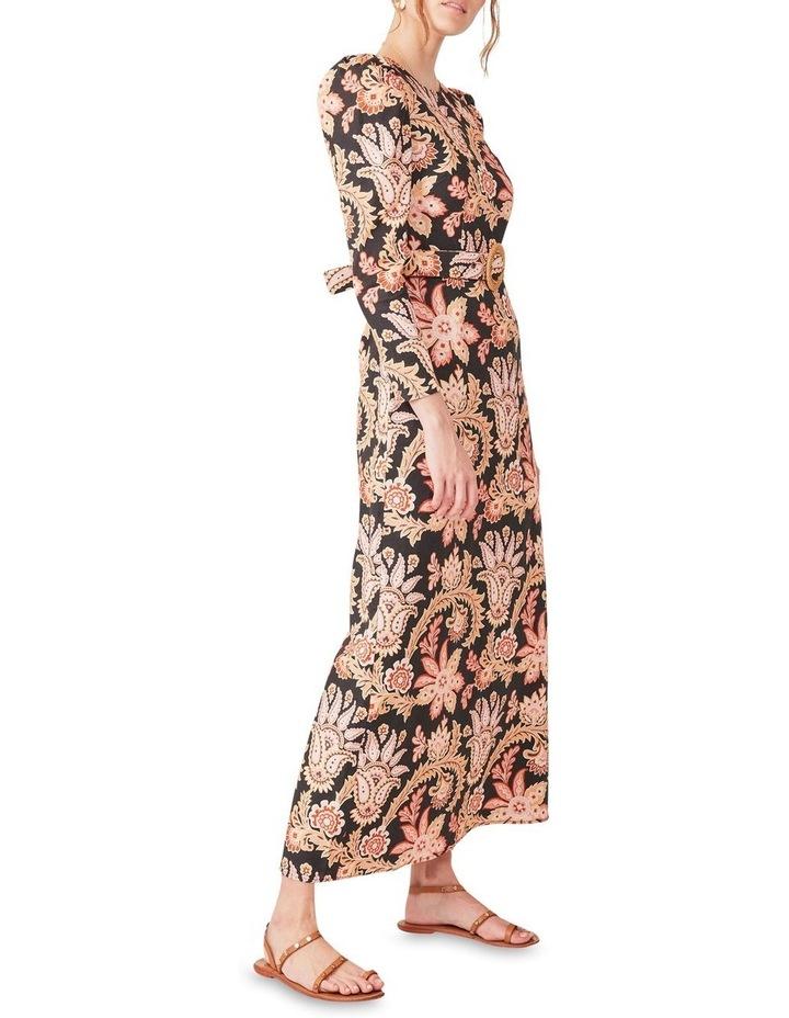 Edie Dress image 5