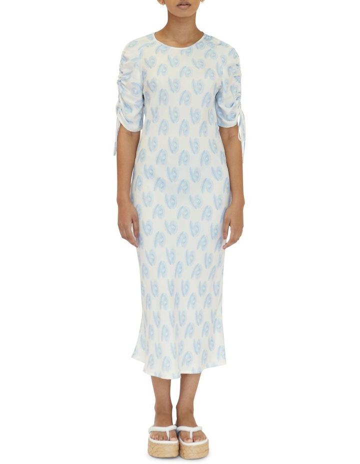 Opal Bias Tee Dress image 1