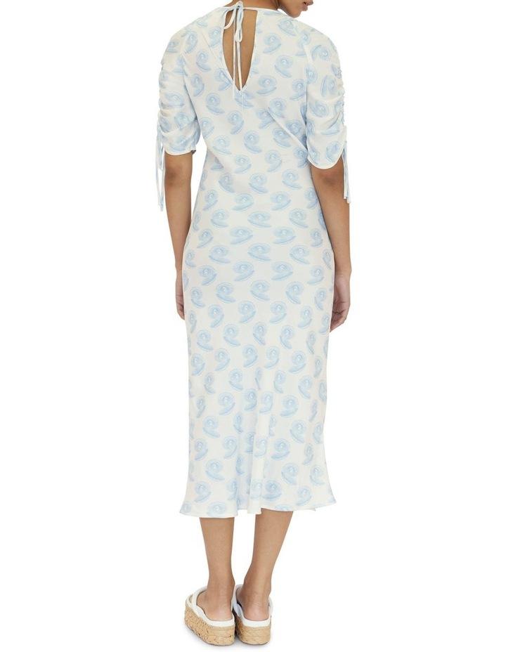 Opal Bias Tee Dress image 2