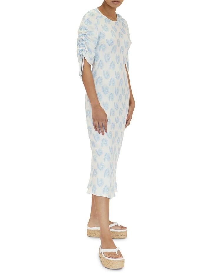 Opal Bias Tee Dress image 3