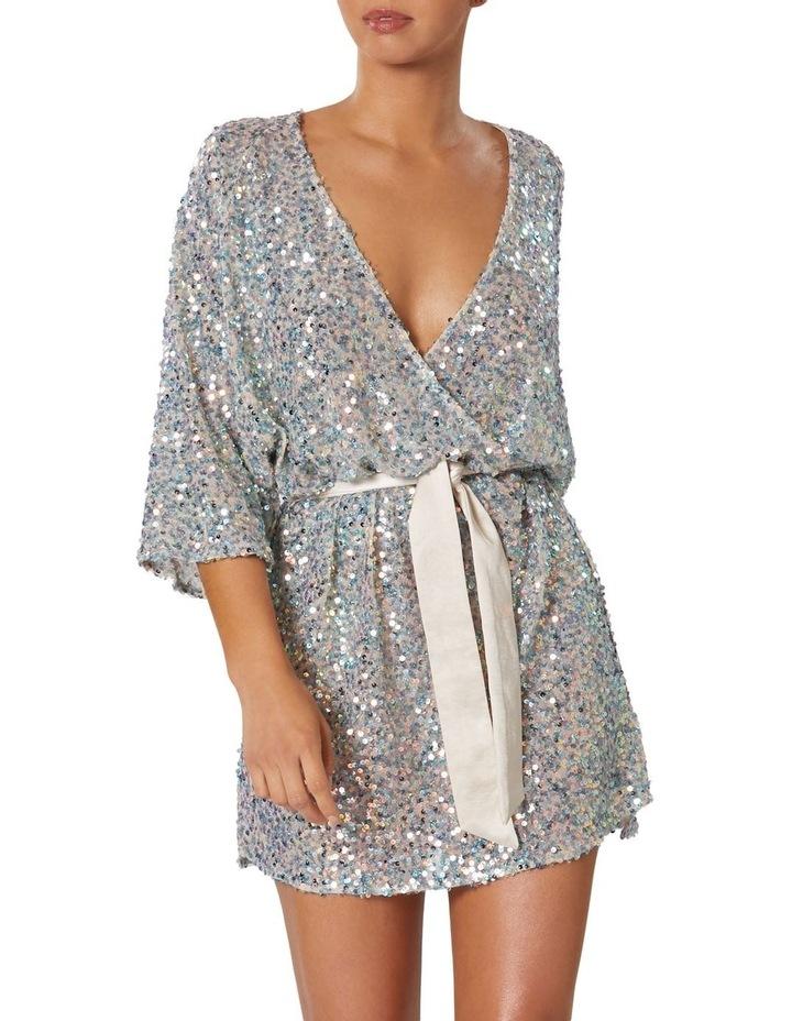 Chroma Classic Dress image 1