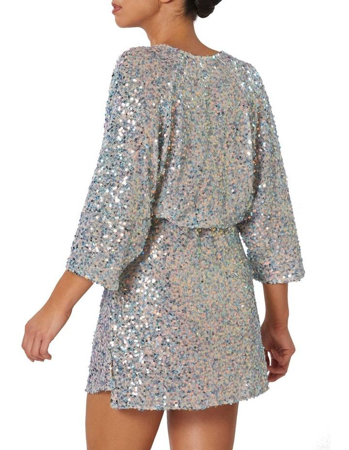 Chroma Classic Dress image 2
