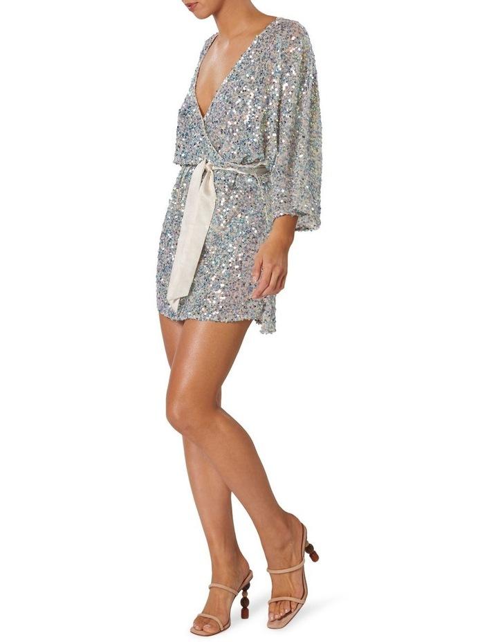 Chroma Classic Dress image 3