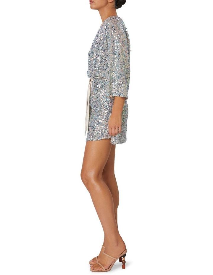 Chroma Classic Dress image 4