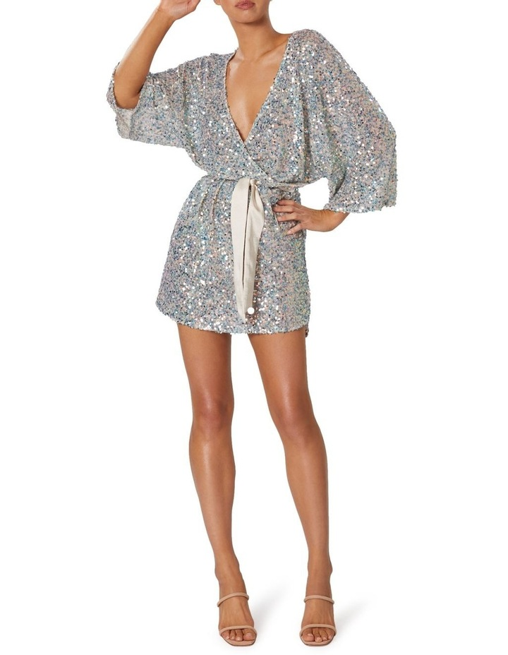 Chroma Classic Dress image 5