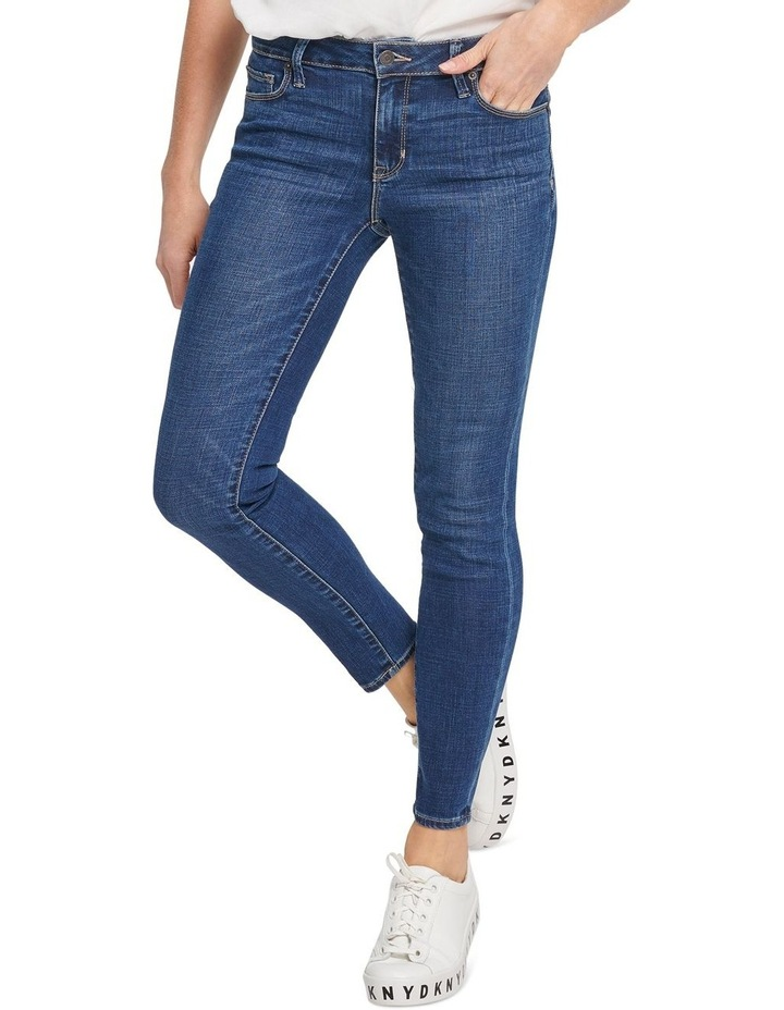 Everywhere Skinny Jean image 1