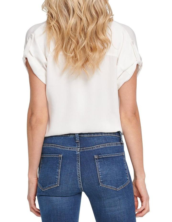 Everywhere Skinny Jean image 3