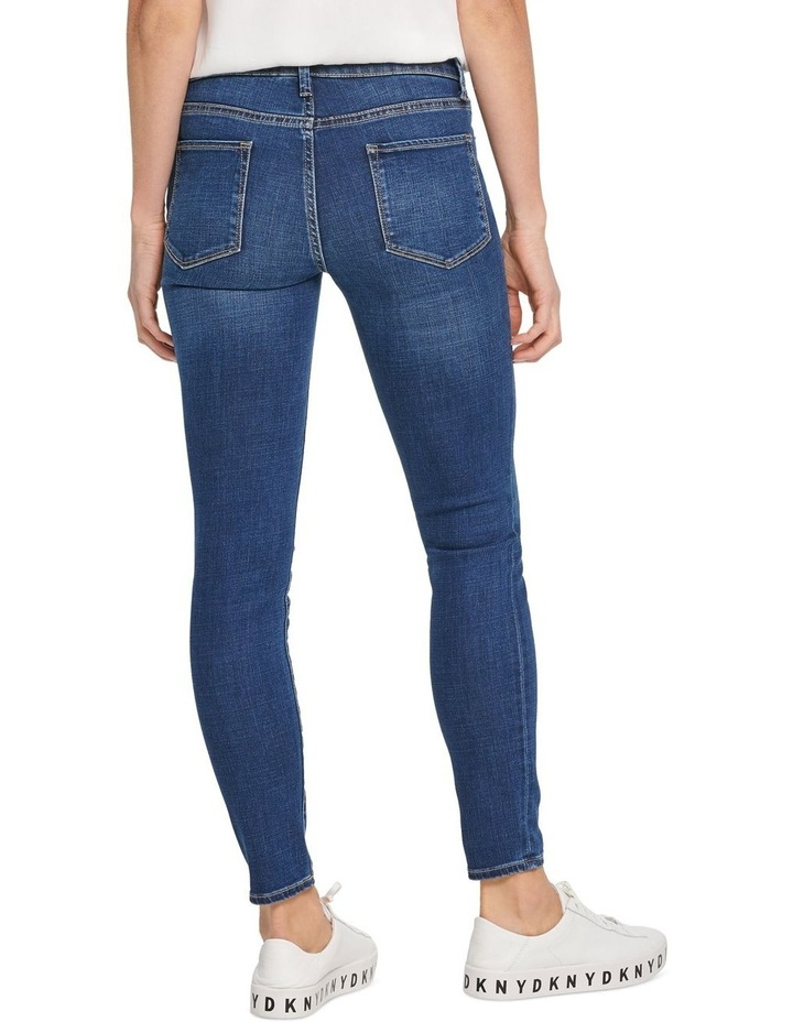 Everywhere Skinny Jean image 4