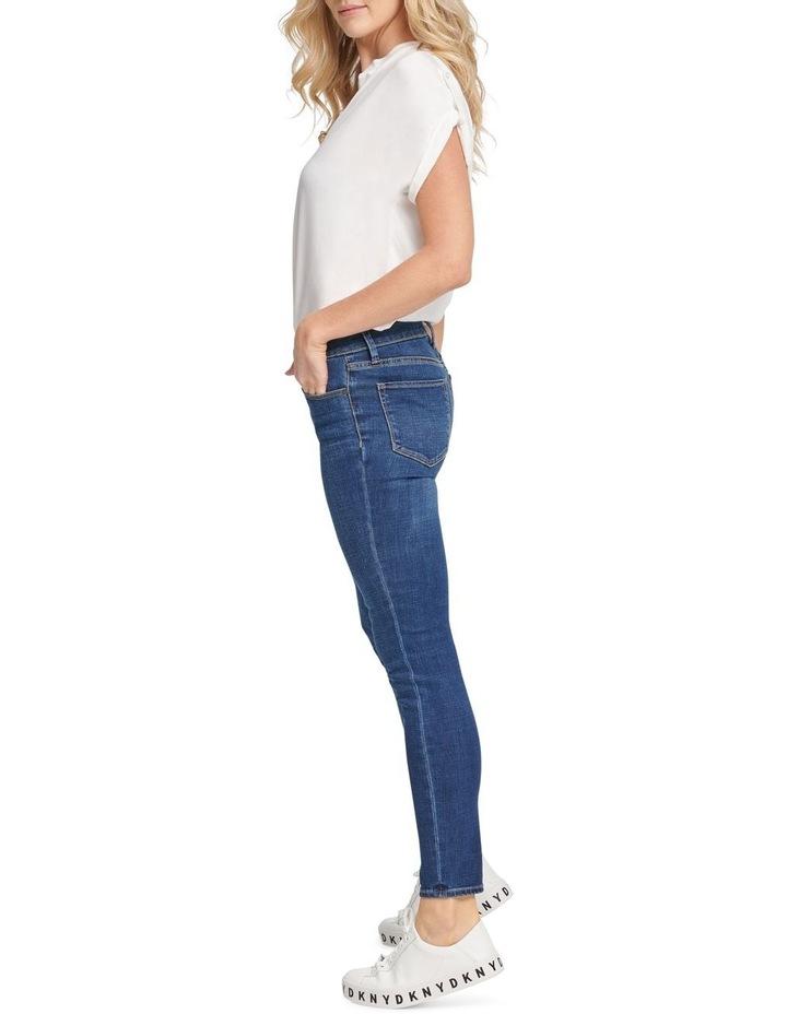 Everywhere Skinny Jean image 5