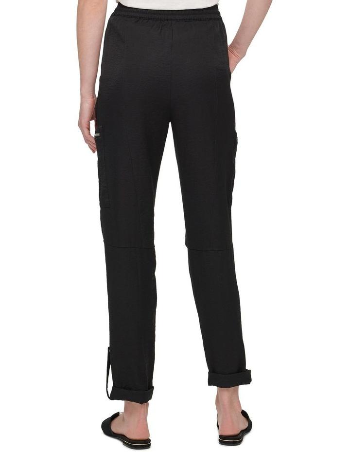 Cargo Pants image 4
