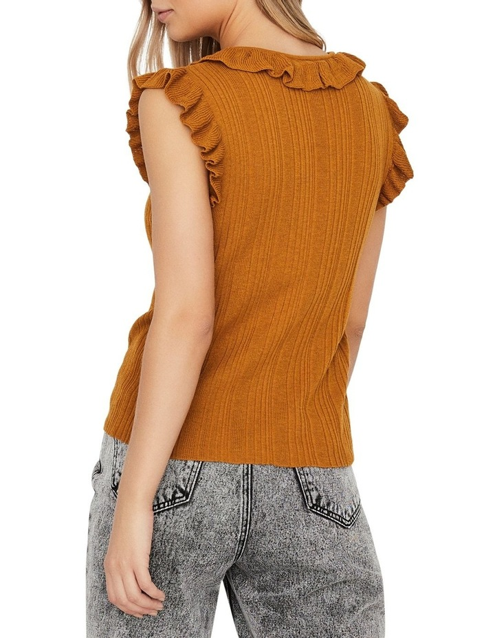 Texas O-Neck Blouse image 2