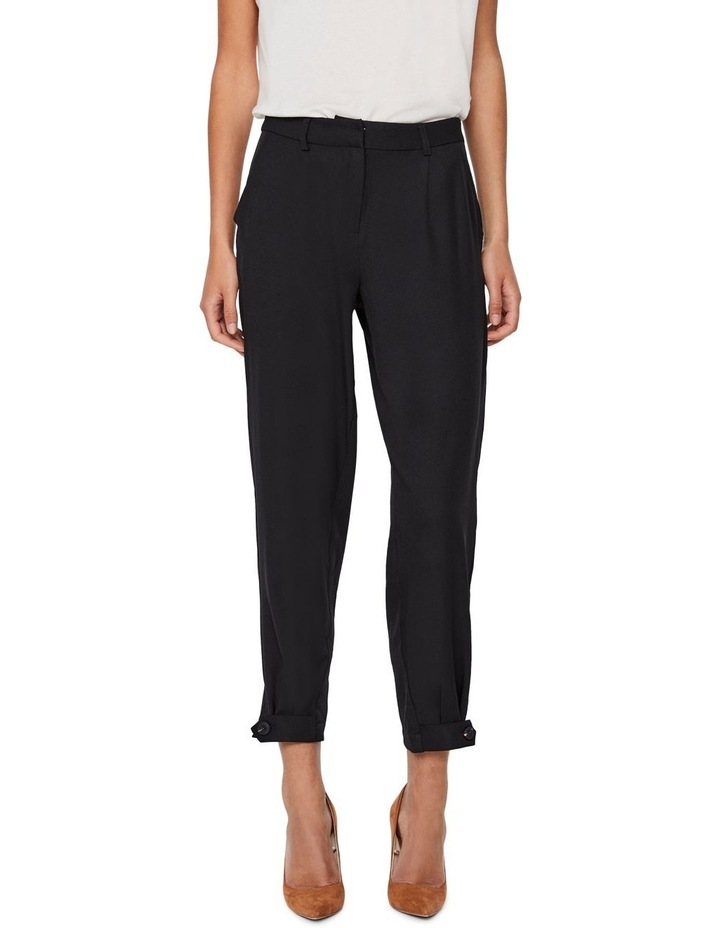 Mabel Ankle Pants image 1