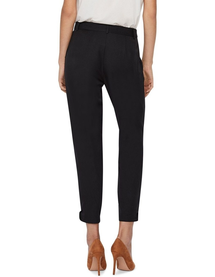 Mabel Ankle Pants image 2