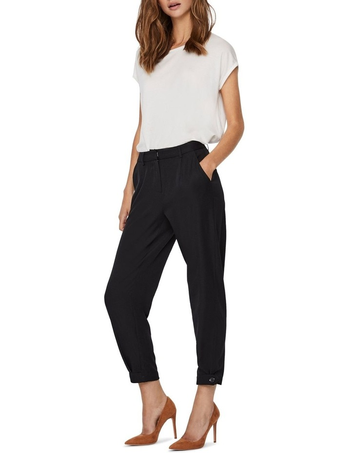 Mabel Ankle Pants image 3