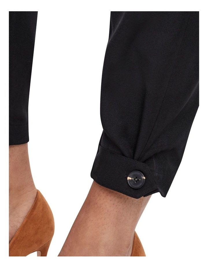 Mabel Ankle Pants image 4