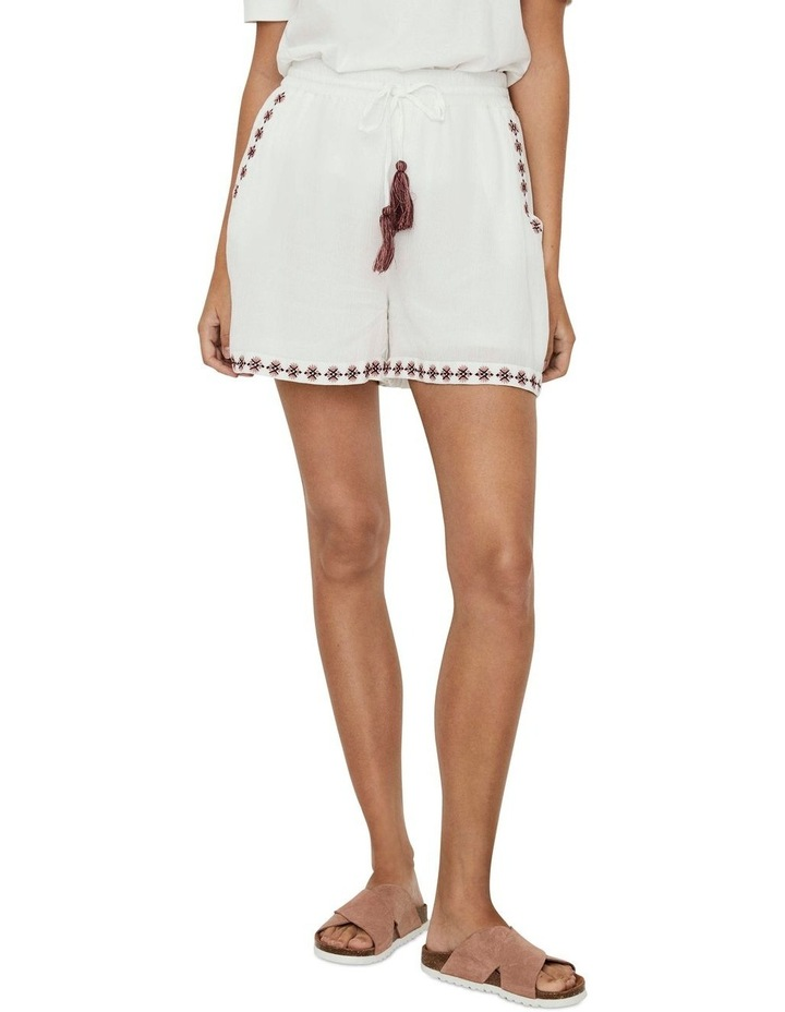 New Houston Shorts image 1