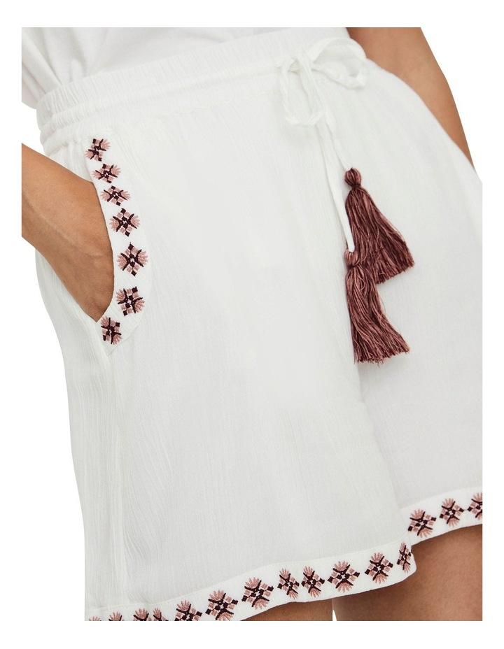 New Houston Shorts image 5