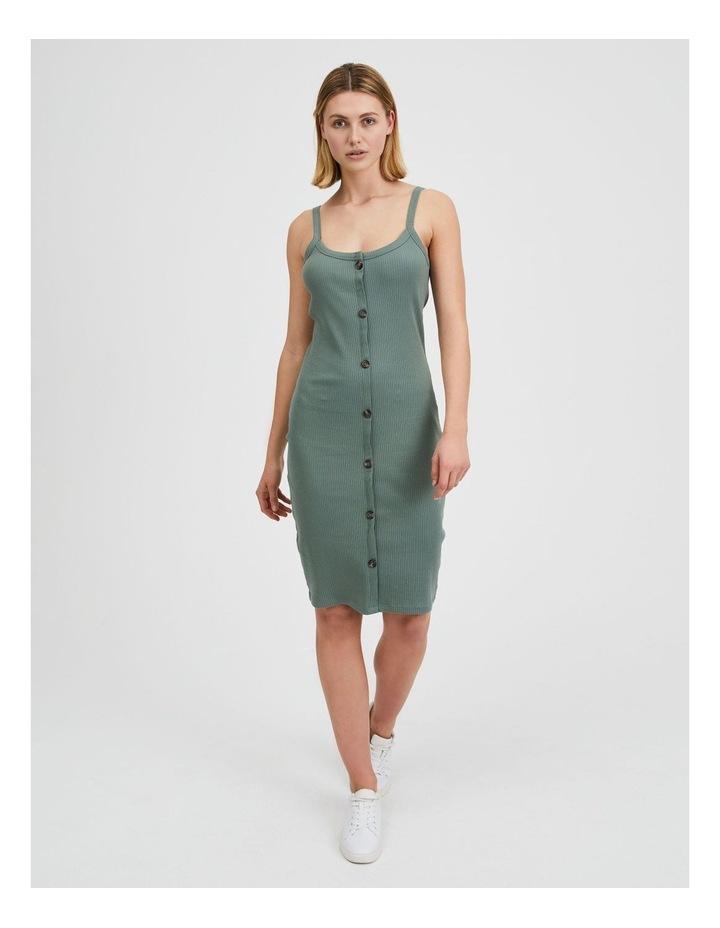 Helsinki Dress image 1