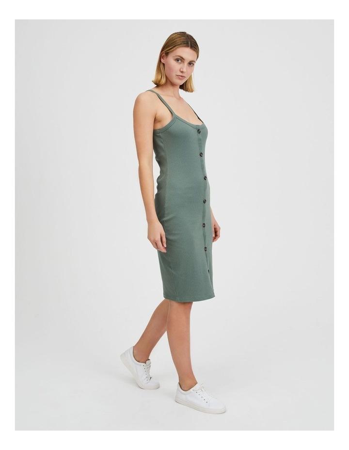 Helsinki Dress image 2