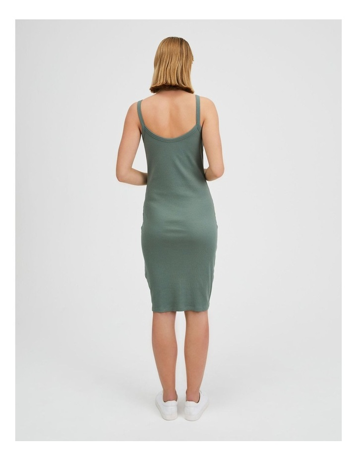 Helsinki Dress image 3